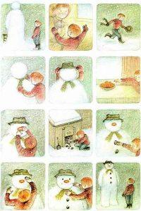 sneeuwman1