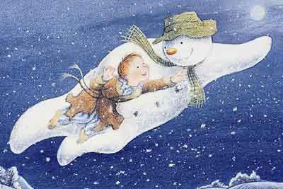 sneeuwman2