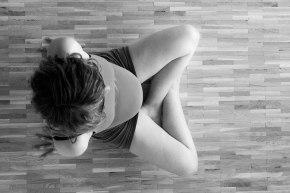 9 ongemakken die mensen je niet vertellen over zwangerzijn