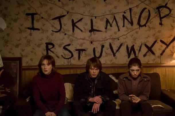 best-tv-shows-of-2016-stranger-things-1500x1000