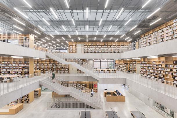 p3_utopia_library_and_academy_for_performing_arts_aalst_belgium_kaan_architecten_yatzer.jpg