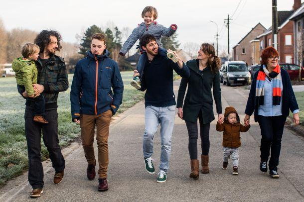 FamilieMertens052