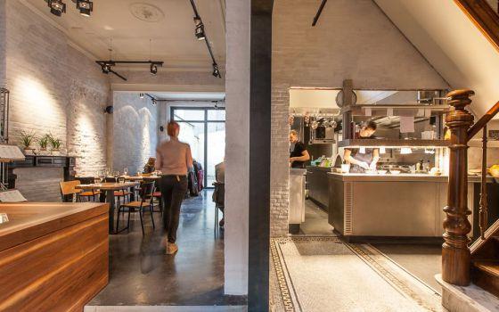 restaurant-publiek-2.jpg